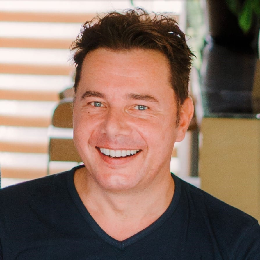 Werner ontwikkelaar Phitex