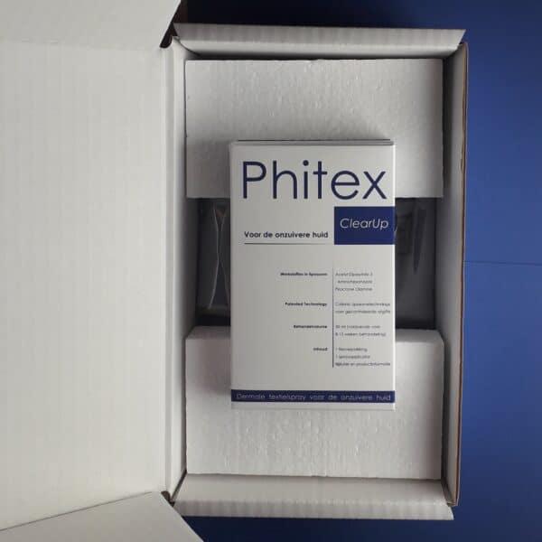 Phitex 50 ml